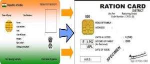 Link-Aadhaar-Card-and-Ration-Card